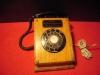 Antique #1101431