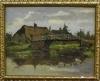Antique #16831