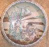 Antique #18333