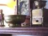 Antique #18320