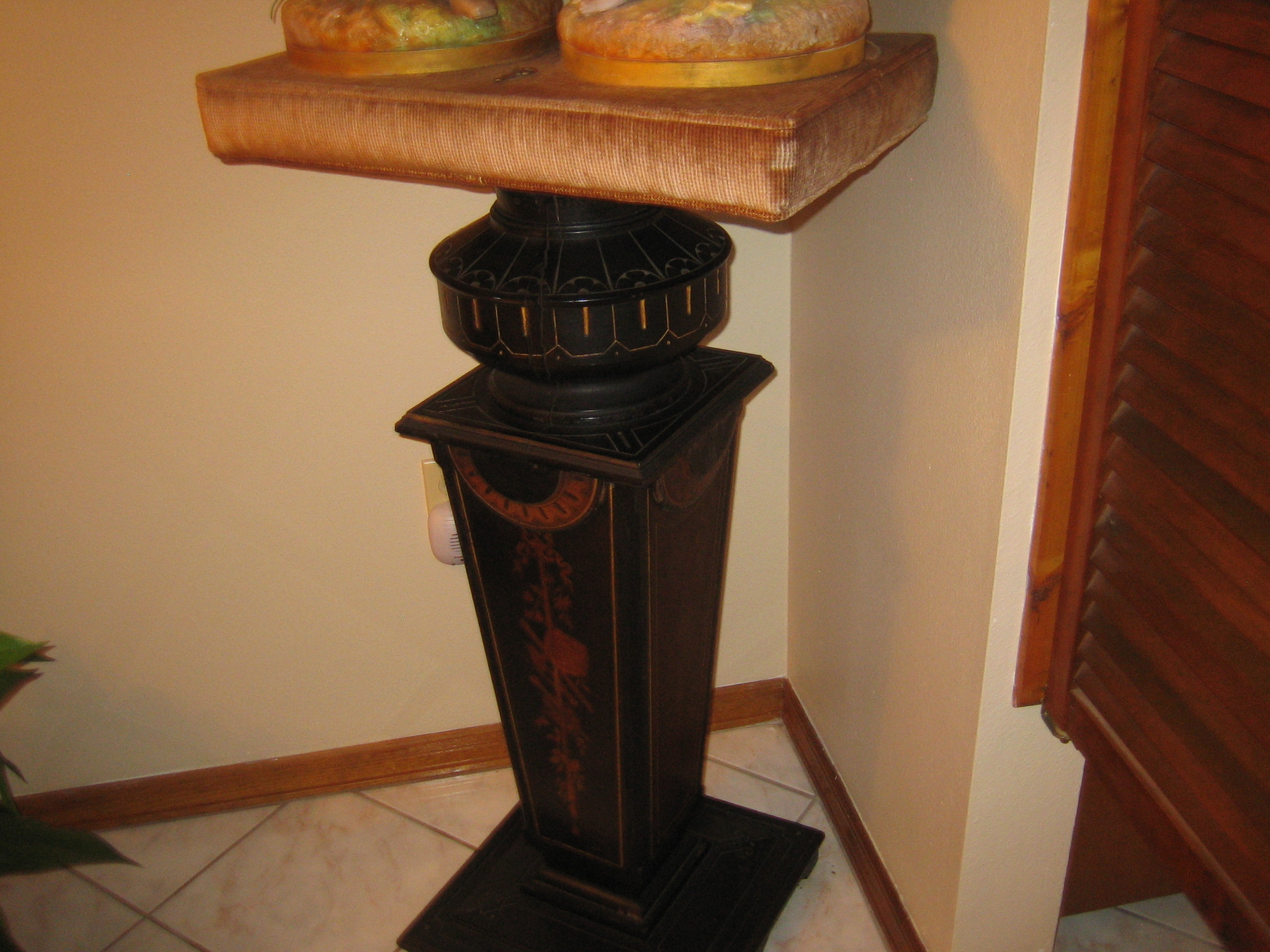 lc is pedestal tv base for sale store stand as sharp