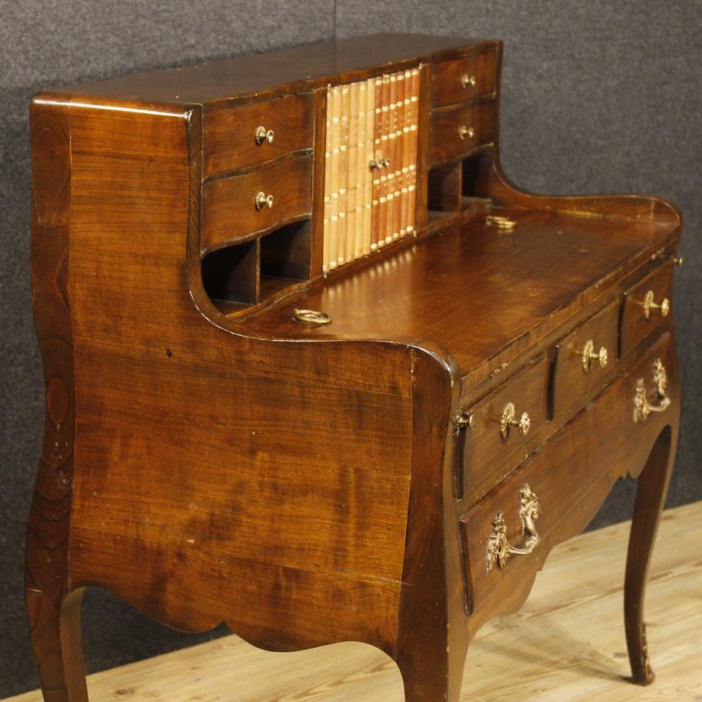 Essay antique furniture
