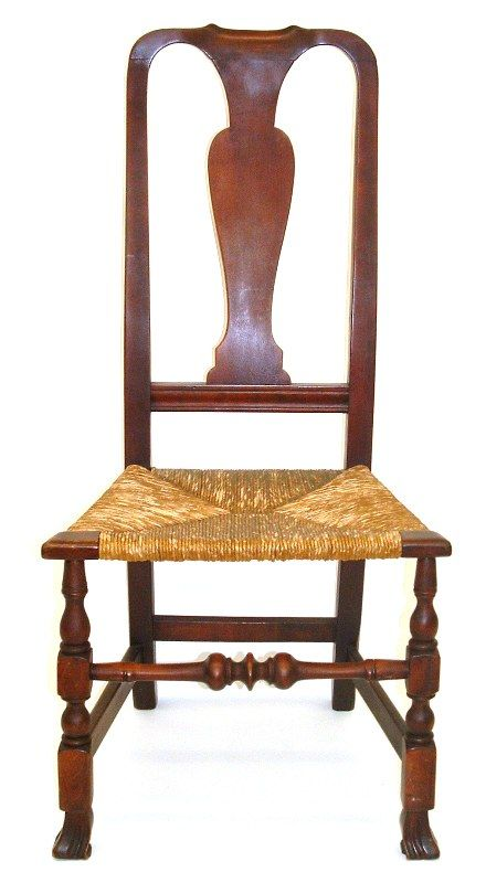 Antiques For: Antique Queen Anne Furniture Feet - Antiques For Antique Queen Anne Furniture Feet Www.antiqueslink.com