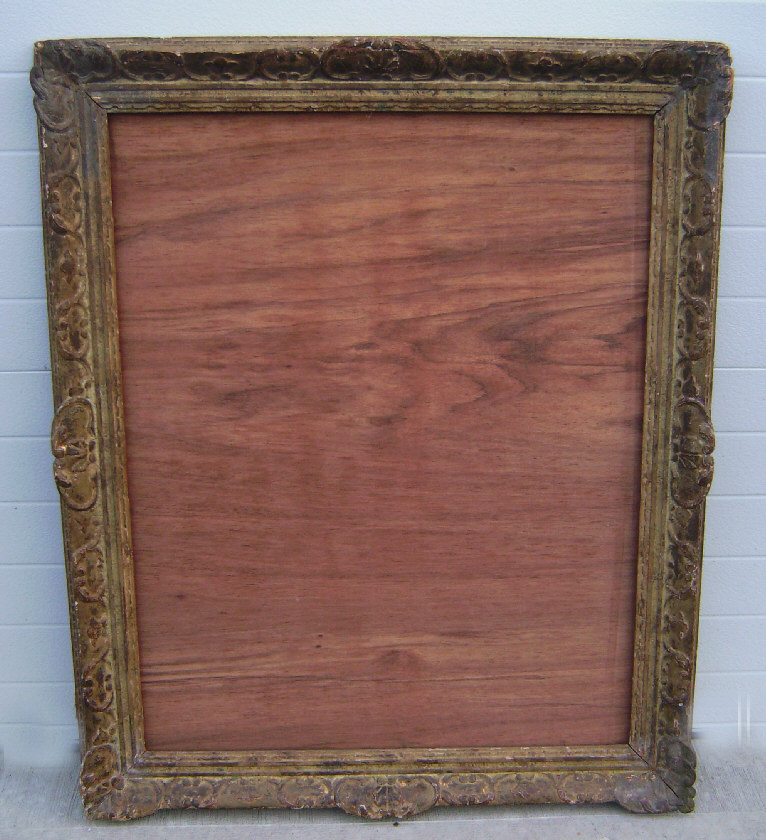 classifieds antiques antique porcelain pottery antique picture frames for sale. Black Bedroom Furniture Sets. Home Design Ideas