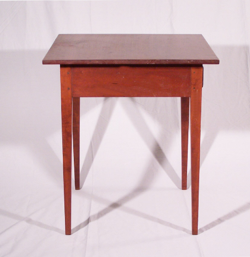 Night Stand For Sale Furniture Table Styles