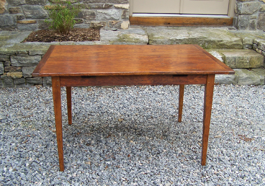 56 images pine kitchen tables for sale