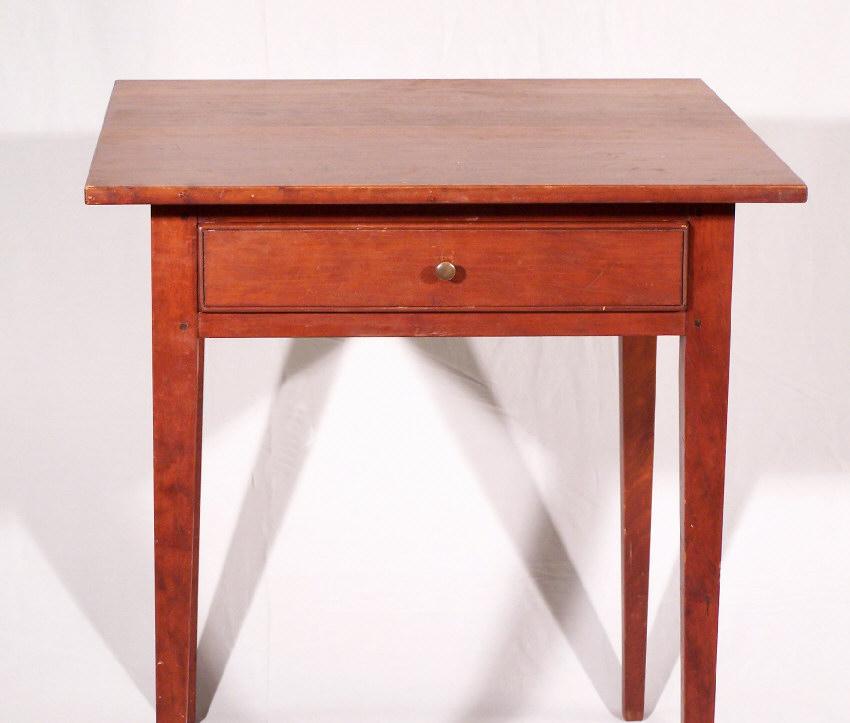 classifieds antiques antique furniture antique nightstands for sale catalog 13. Black Bedroom Furniture Sets. Home Design Ideas