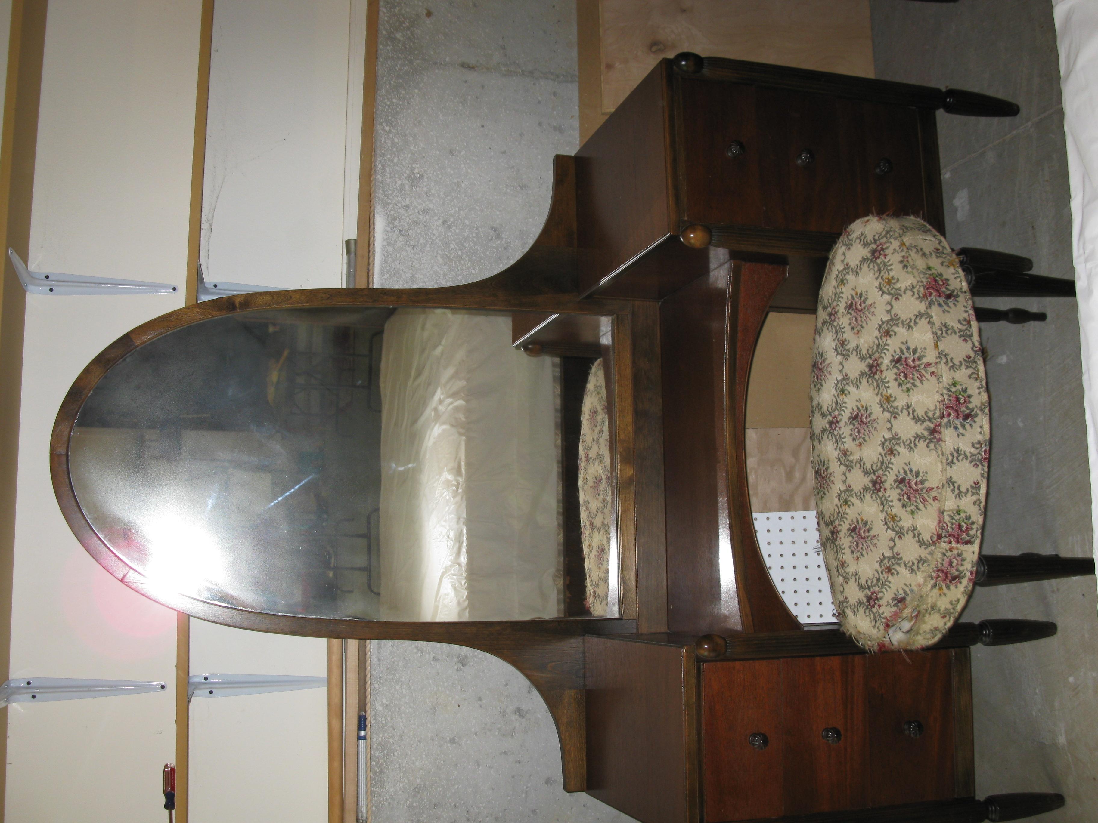 berkey gay 3 piece bedroom set for sale classifieds