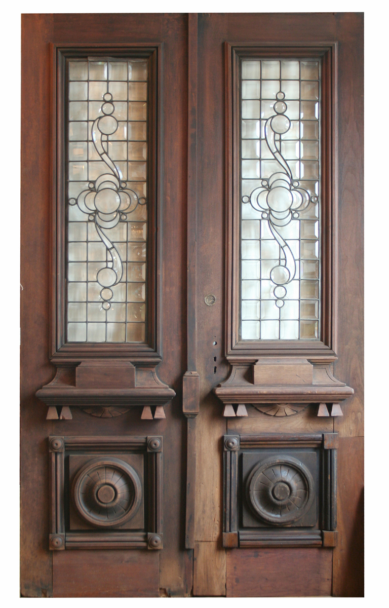 Beveled glass doors for sale classifieds for Doors for sale