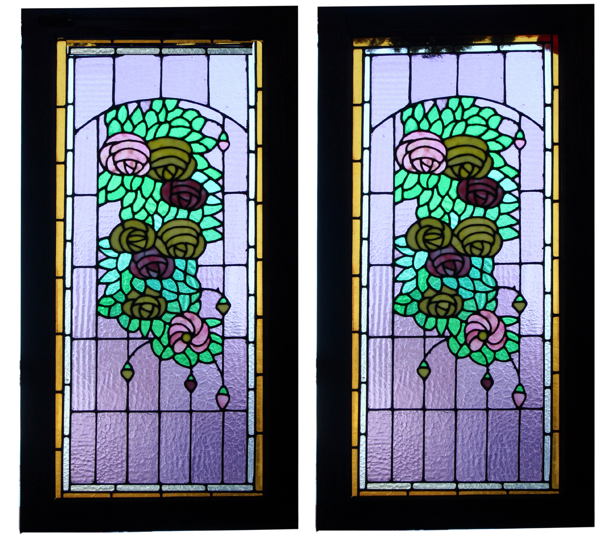 Stained Glass Windows For Sale Classifieds