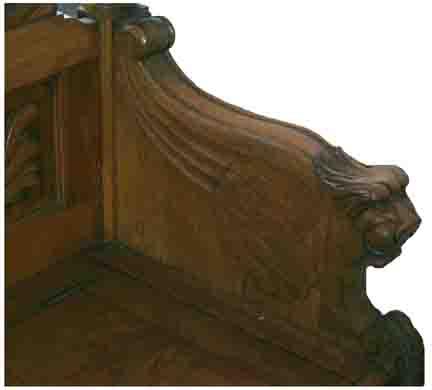 Antiques Com Classifieds Antiques 187 Antique Furniture
