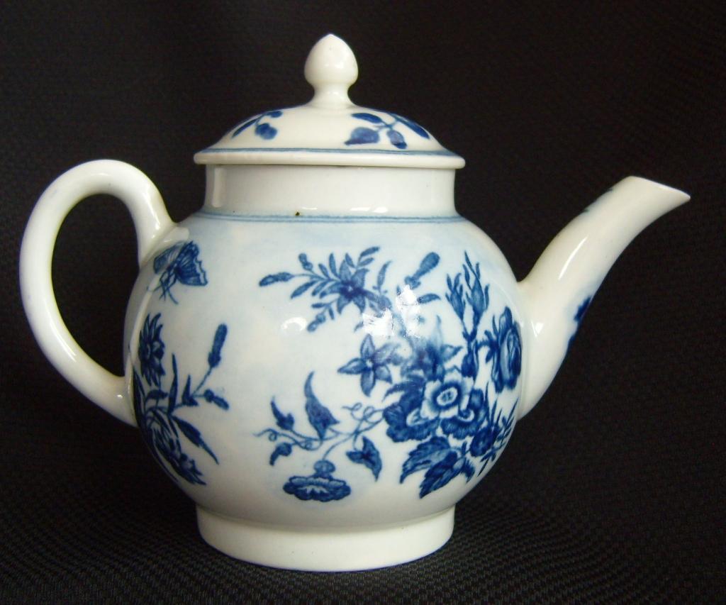 Classifieds Antiques Antique Porcelain