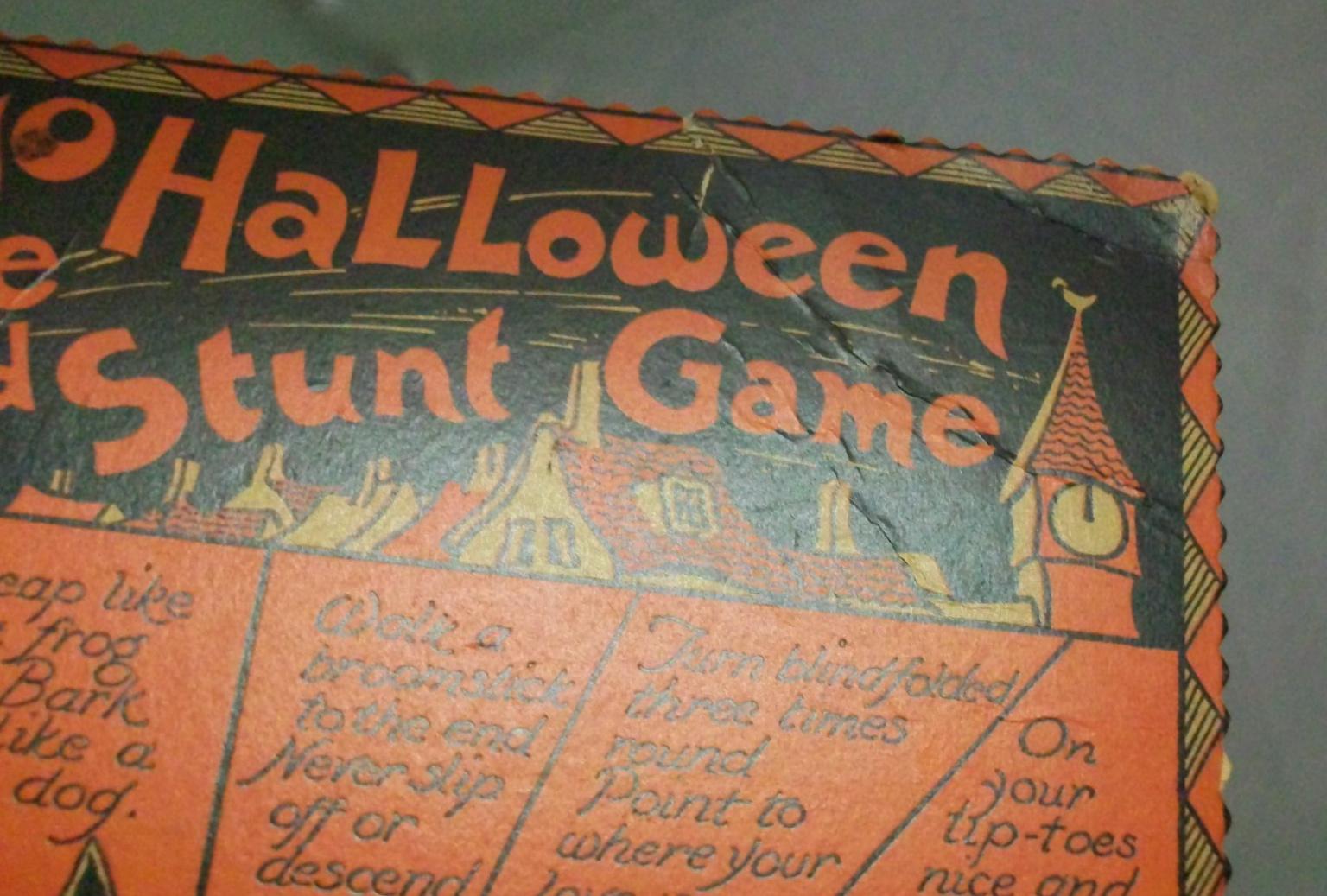 Halloween Events In Charleston Sc