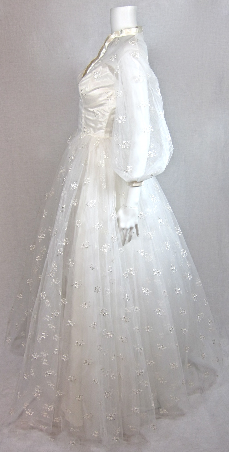1950s vintage wedding dresses for sale cheap wedding dresses