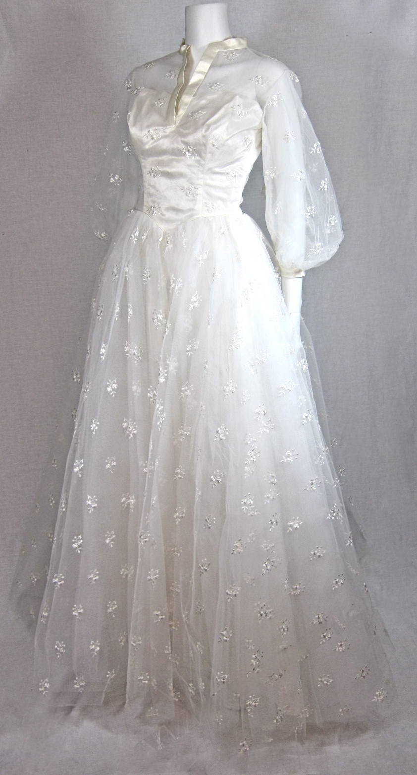 1950s style wedding dresses for sale flower girl dresses