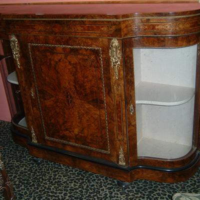 Dixie Furniture Antique on Antiques Com   Classifieds  Antiques    Antique Furniture    Antique