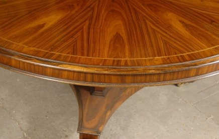 28 antique round dining tables for sale antique french carv