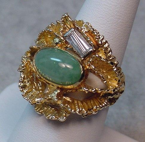 Antiques.com | Classifieds| Antiques » Antique and Vintage ...