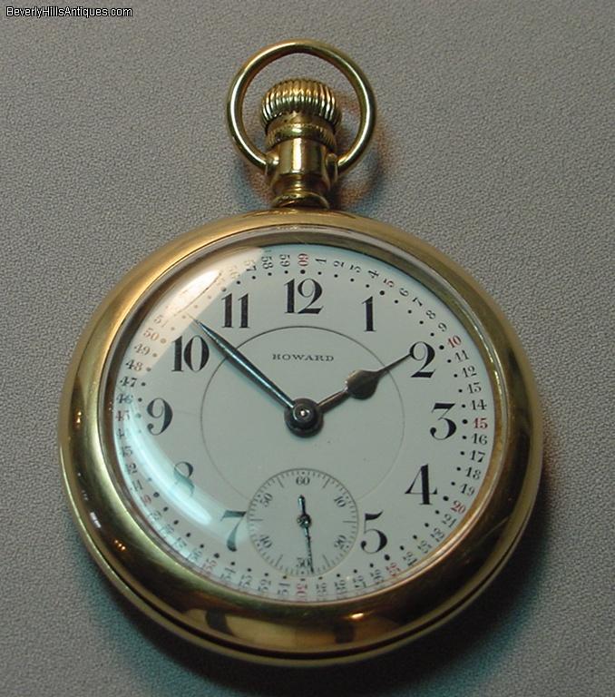vintage watch show jpg 1500x1000