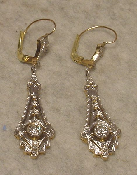Estate Jewelry, Vintage and Antique Jewelry Ross-Simons