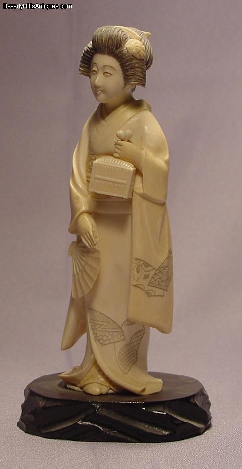carved ivory geisha jpg 1500x1000