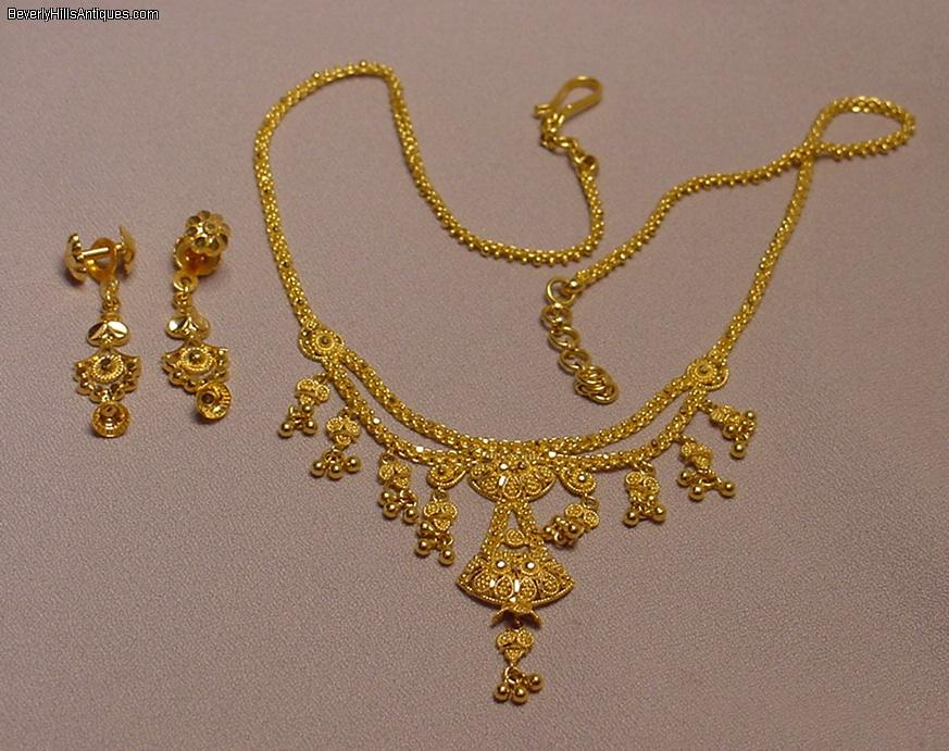 Antiques.com | Classifieds| Antiques » Antique and Vintage Jewelry ...