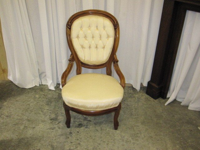 Victorian Antique Furniture For Sale - Victorian Antique Furniture For Sale Antique Furniture
