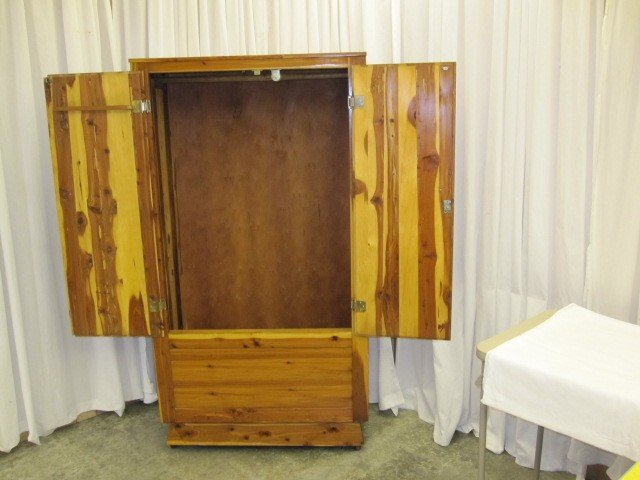 armoire value image ebay wardrobe us applaunch antique ale closet