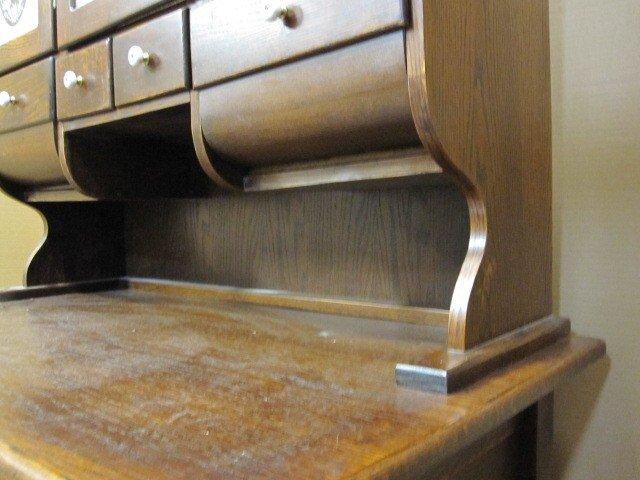 Sacramento's Custom Cabinet Glass: Kitchen Cabinet Glass  More