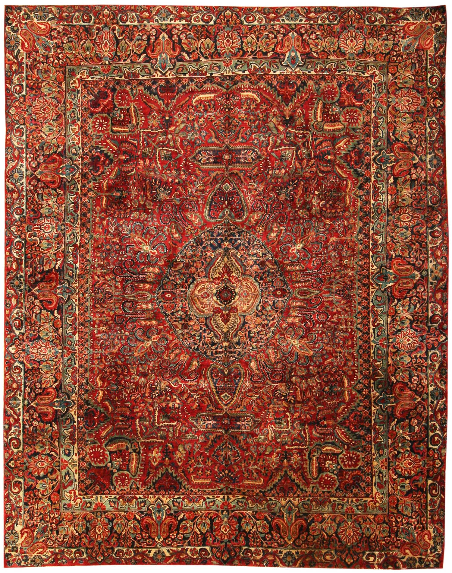 Old Rugs For Sale Home Decor