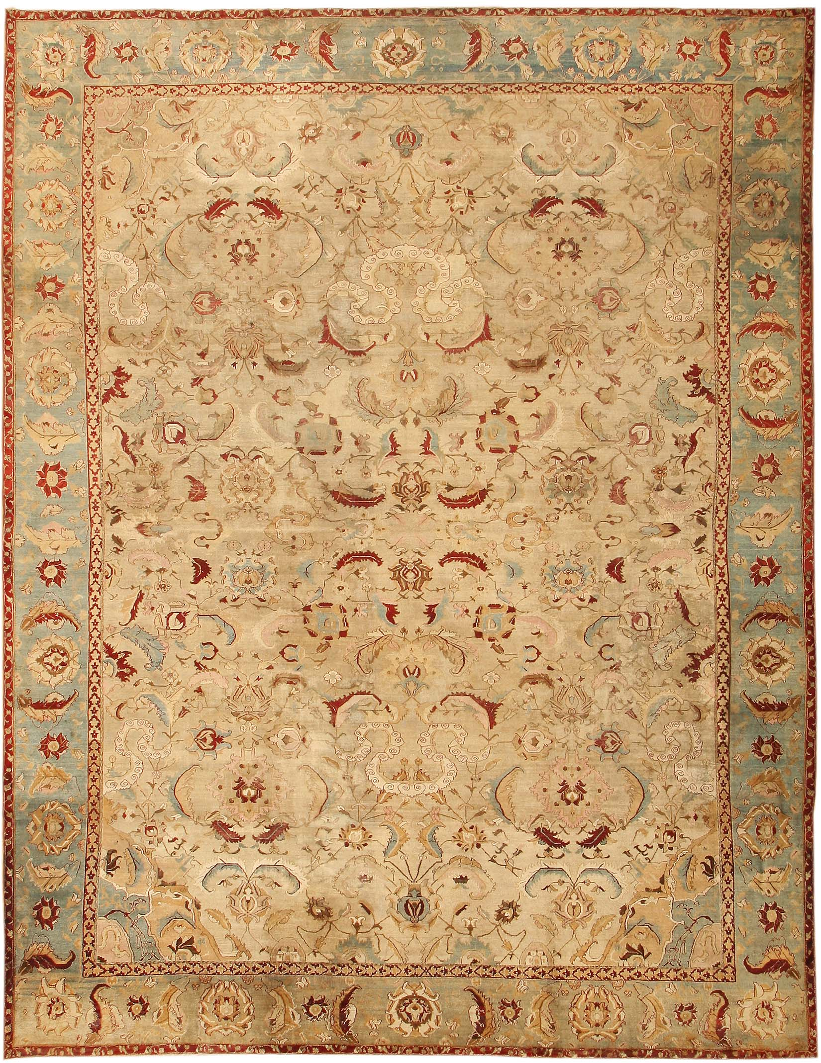 Antique Rugs India Xcyyxh Com