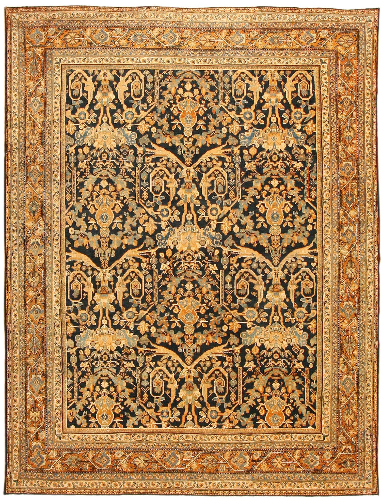 Antiques Com Classifieds Antiques 187 Antique Rugs For