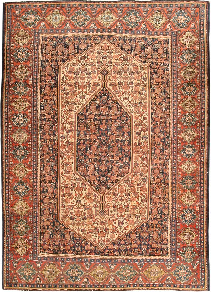 Antique Oriental Rugs Art Deco Chinese, Persian,Caucasian, Turkish