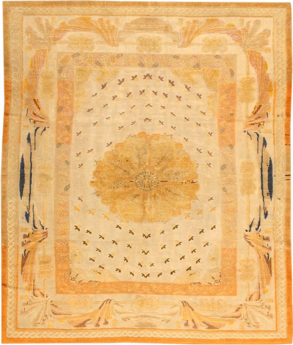 San Francisco carpet rug dealers oriental antique Reviews - Find