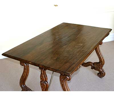 Dining Table Dining Tables 30 Wide Or Less