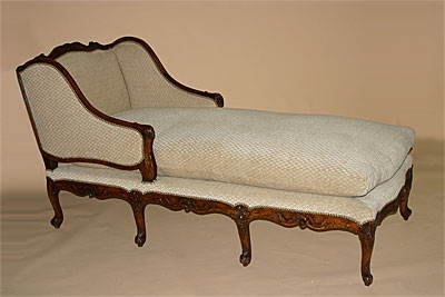 Classifieds antiques antique furniture for Chaise furniture for sale