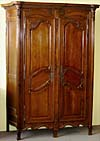 classifieds antiques antique furniture antique armoires wardrobes for sale. Black Bedroom Furniture Sets. Home Design Ideas