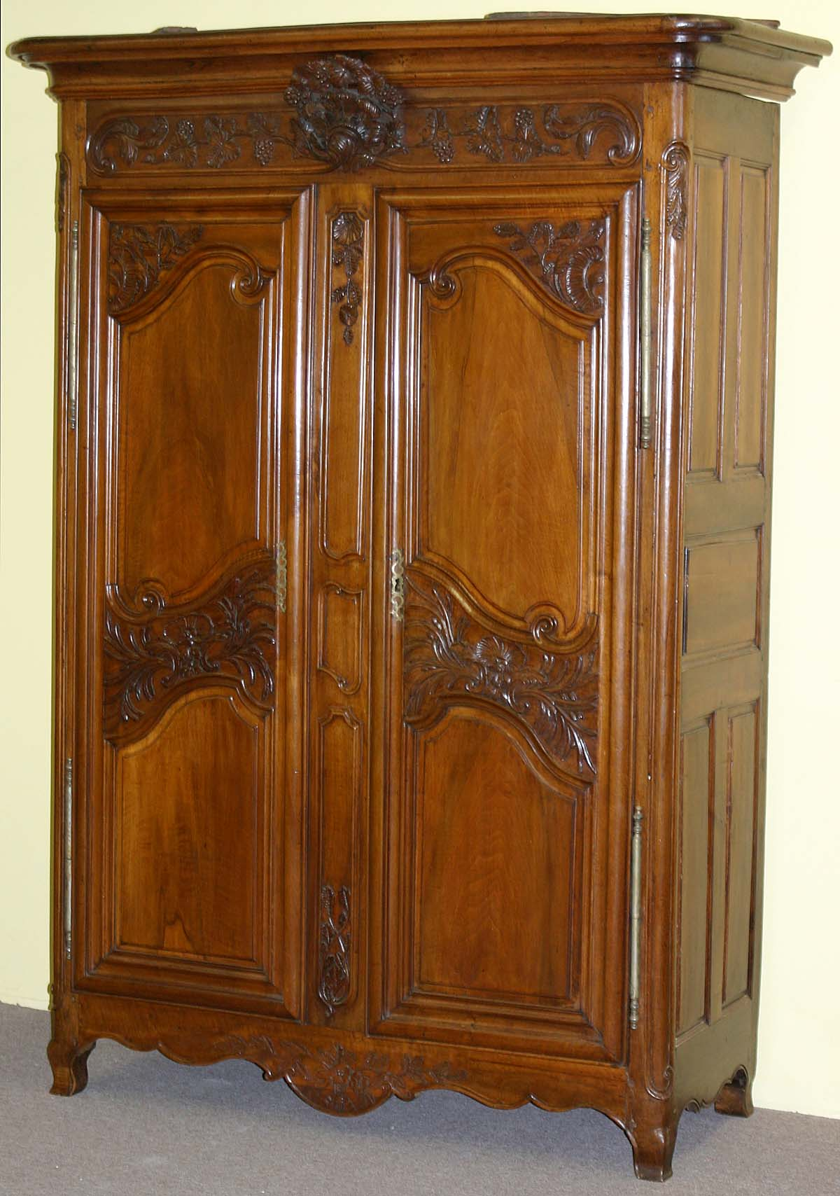 Antique Armoire For Sale 28 Images Antiques Com