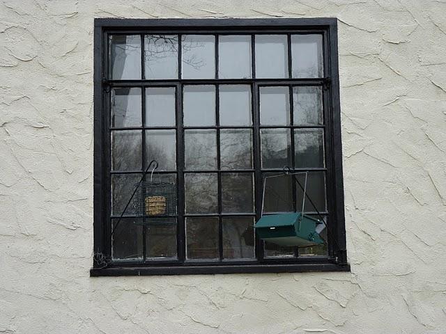 Old Casement Windows : Lupton casement windows c for sale antiques