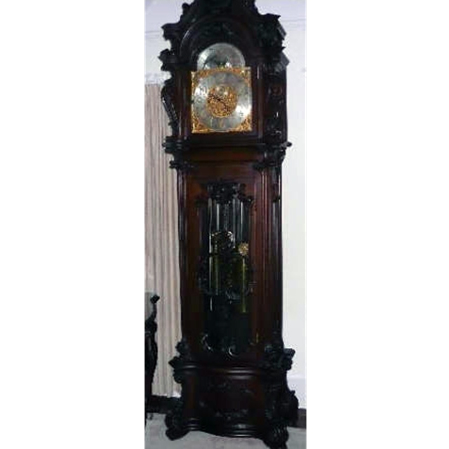 antique grandfather clocks from england galleryhip     the hippest