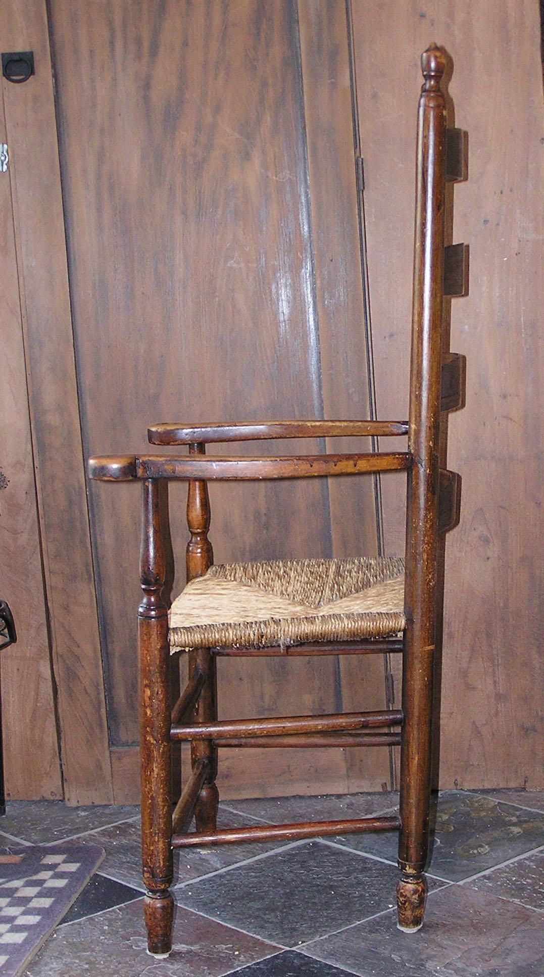 Antique Furniture Stores Massachusetts American