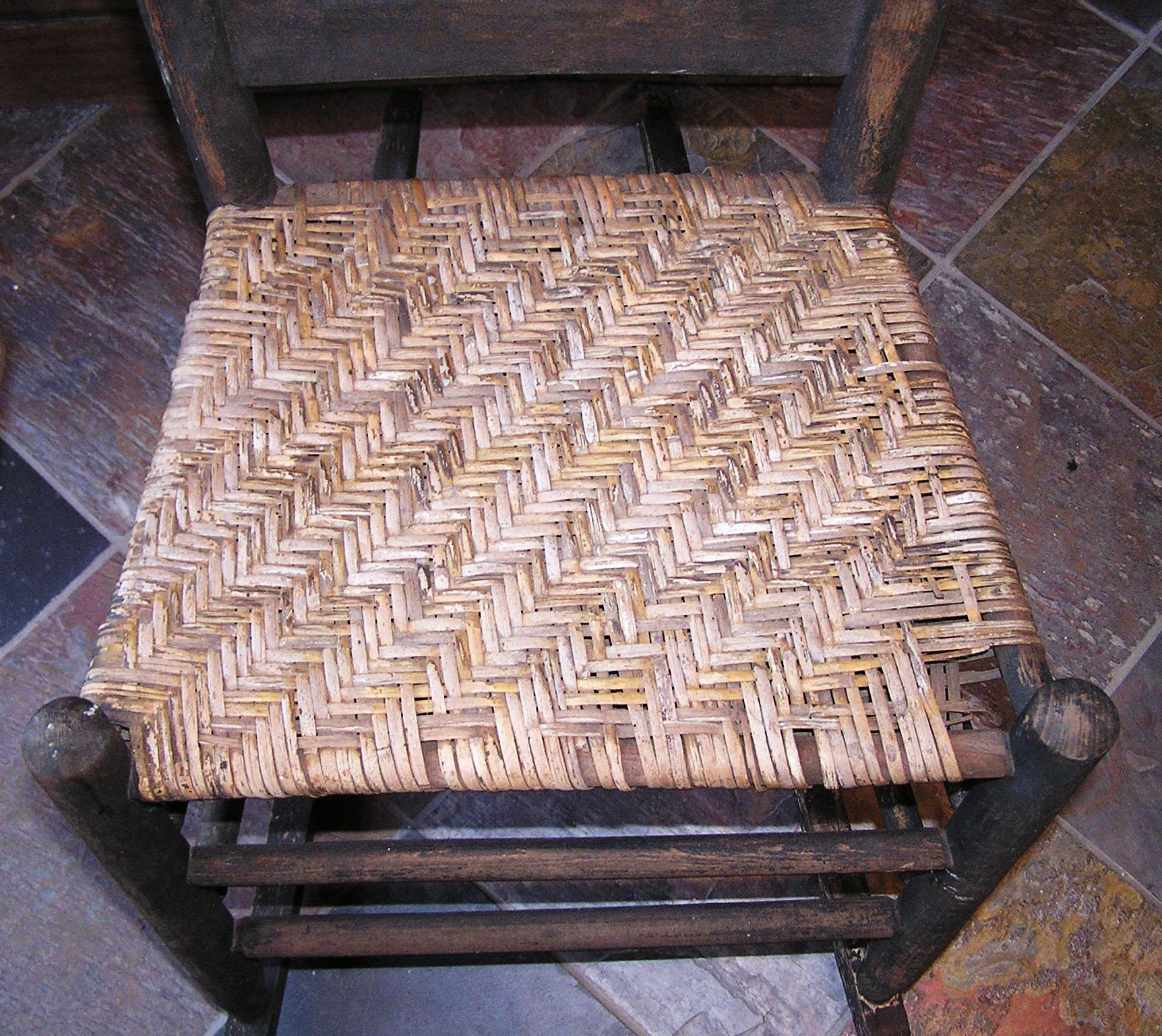 Antique Library Tables - Elisabeth James Antiques
