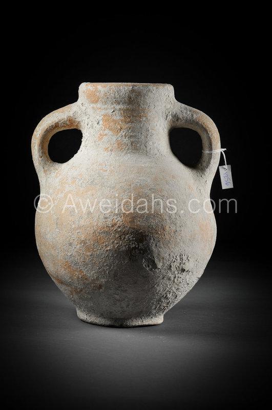 Wwwelizahittmancom 1000 Images About Vintage Pottery