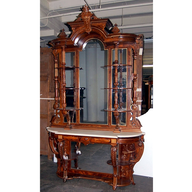 classifieds antiques antique furniture. Black Bedroom Furniture Sets. Home Design Ideas