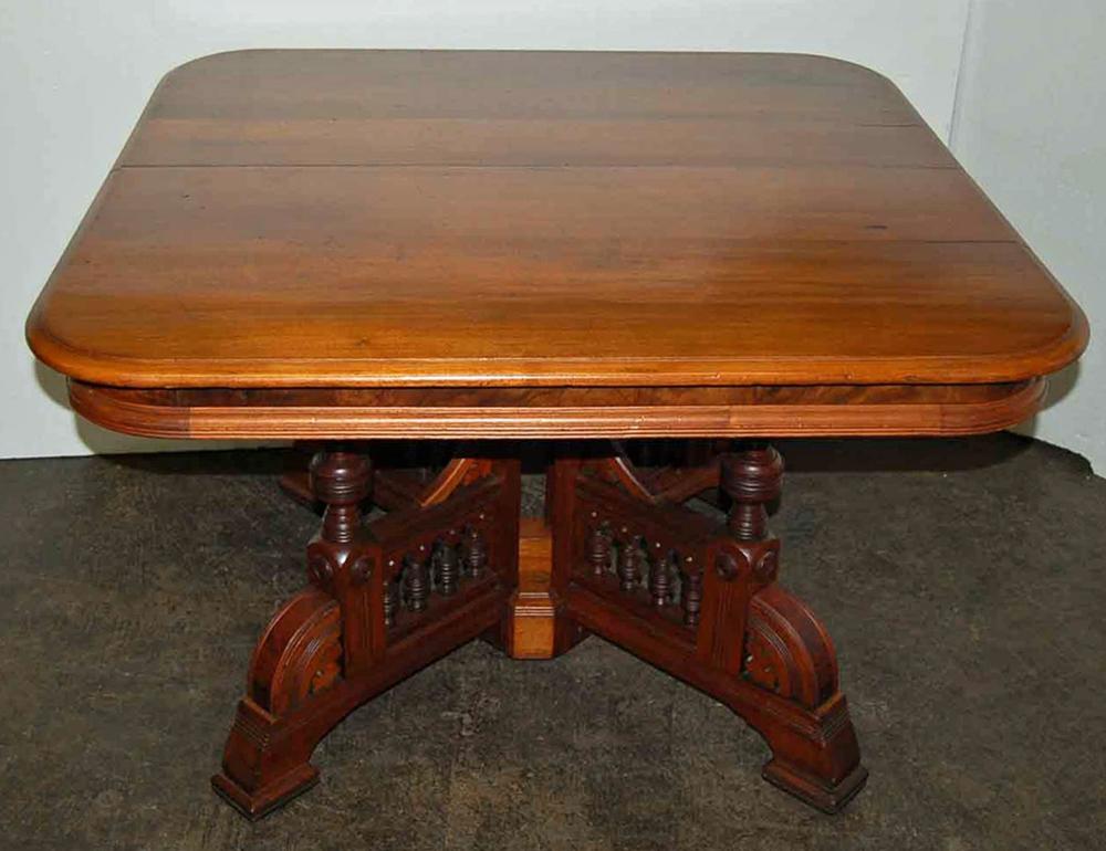 Antiquescom Classifieds Antiques 187 Antique Furniture  : ori1954 from www.antiques.com size 1000 x 770 jpeg 392kB