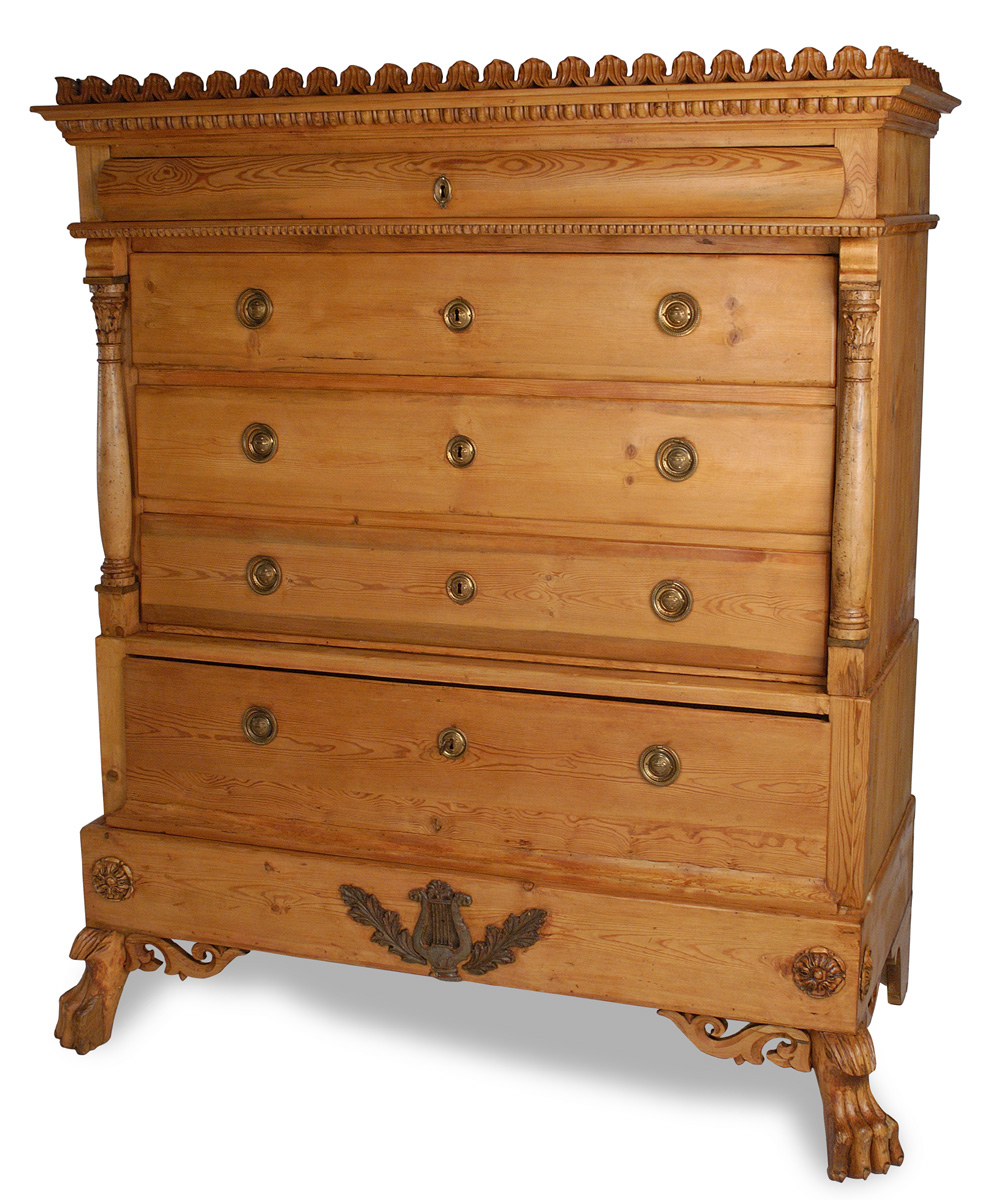 Antique Pine Bedroom Furniture For Sale Sale Now On