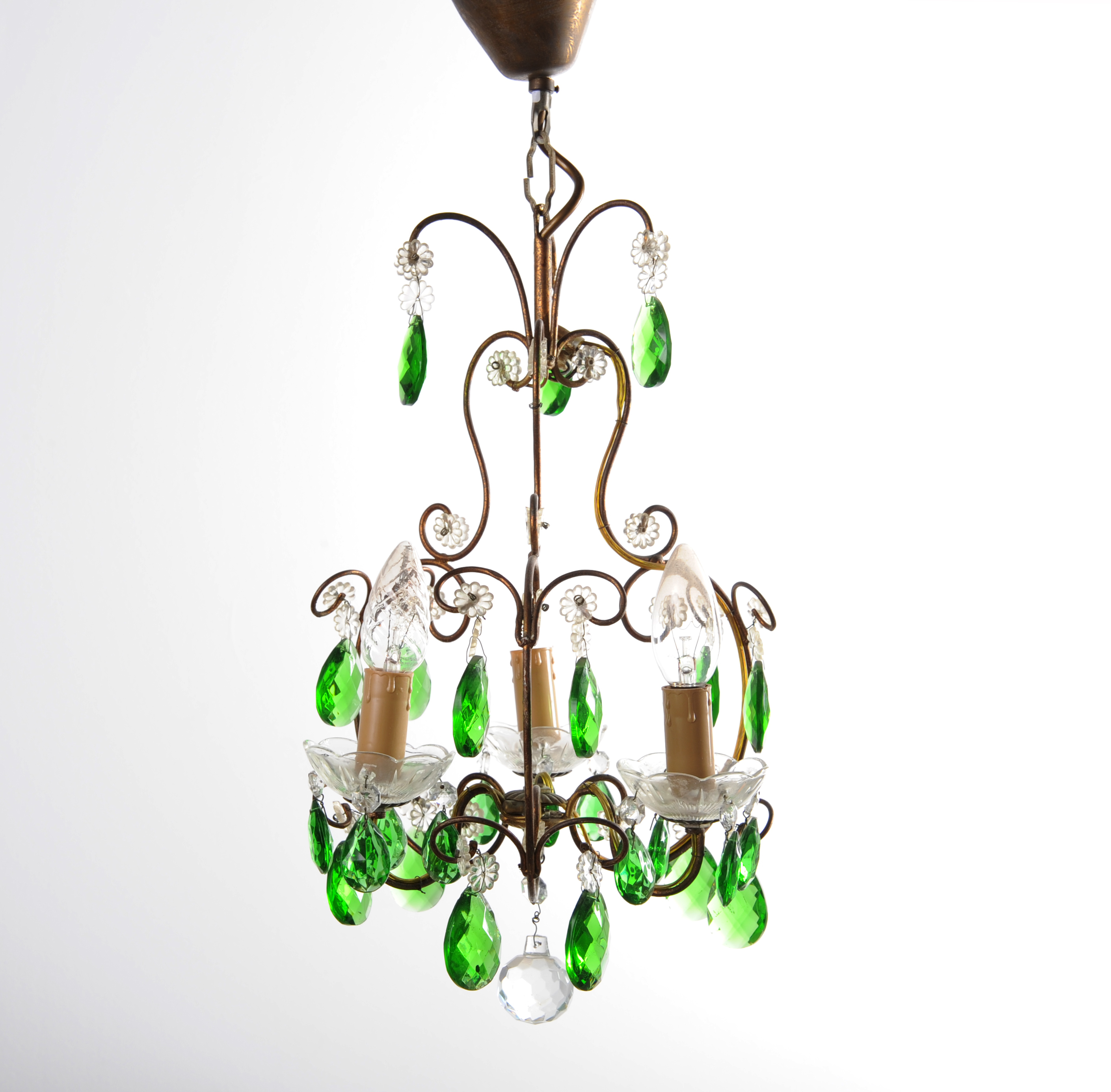 Antique french chandelier 1920s for sale antiques classifieds antique french chandelier 1920s for sale arubaitofo Image collections