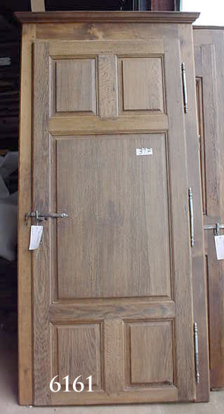 Item 018 6161 French Door For Sale Classifieds