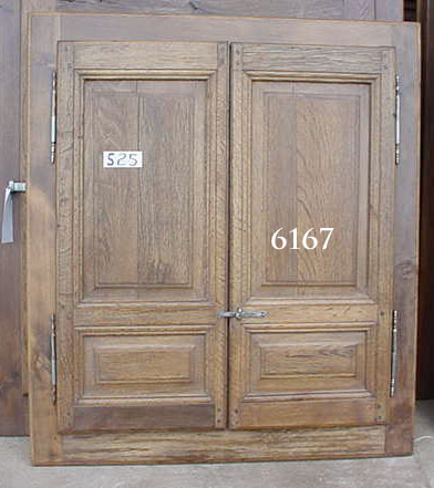 Item 024 6167 French Door For Sale Classifieds