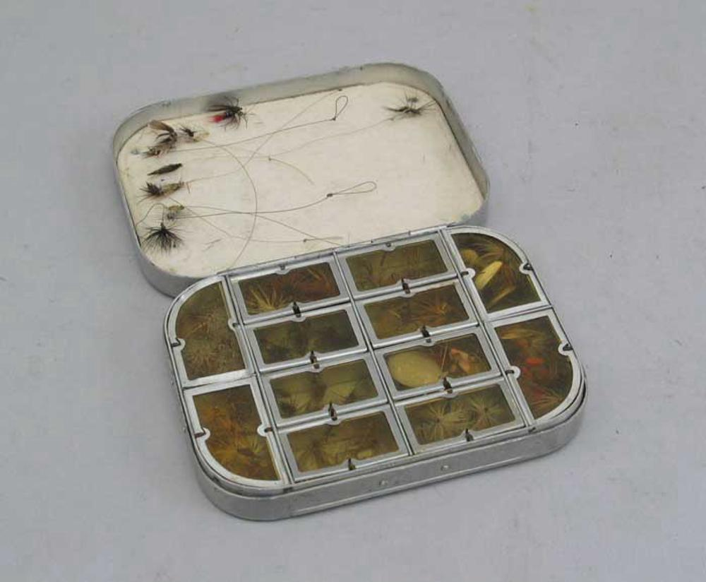 Trout fishing flies for sale for Fly fishing flies for sale